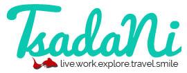 Tsadani - Cagayan de Oro Blogger